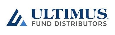 Ultimus Fund Distributors Logo